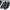 WILVORST cipő fekete bőr Art. 448318-10 Modell 225