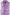 OLYMP duplán karcsúsított ing férfiaknak viola színben 2110-84-95