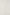 WILVORST krémszínű esküvői mellény mintázat 427204-81