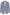 WILVORST szürkéskék esküvői öltöny zakó Art. 481102-36