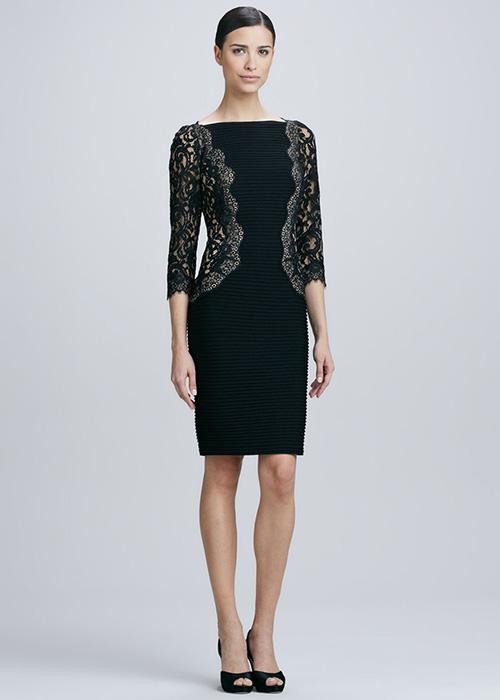 formal elegáns ruha