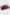 WILVORST bordó spanyol öv szett díszdobozban 470105-1 0700