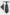 WILVORST fekete francia nyakkendő és díszzsebkendő 411100-10 0612