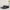 WILVORST fekete lakkcipő 448319-10 0222