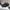 WILVORST fekete lakkcipő Art. 448300-10 Modell 220