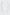 WILVORST frakk mellény hátoldal 470100-1 0500