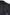 WILVORST frakk ruha részletek Art. 401201-1