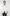 WILVORST modern fit fehér szmoking zakó sálgallérral 401824-1