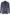 WILVORST mozaik mintás esküvői öltöny zakó Art. 491100-34