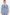 HEILEMANN slim fit világoskék öltöny zakó 1872