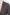 Tessuti Bahariye slim fit barna öltöny részletek 18657
