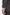 Tessuti Bahariye slim fit barna öltöny ujja 18657