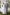 TZIACCO öltöny vőlegényeknek Art. 591205-34