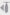 TZIACCO mozaik mintás francia nyakkendő díszzsebkendővel 597201-33 0512