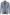 TZIACCO világosszürke esküvői öltöny állógalléros zakó Art. 591205-34
