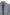 TZIACCO világosszürke esküvői öltöny állógalléros zakó részletek Art. 591205-34