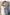 TZIACCO világosszürke esküvői öltöny Art. 591205-34