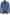 TZIACCO winsor-kék esküvői állógalléros zakó Art. 591203-34