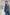 TZIACCO winsor-kék esküvői öltöny Art. 591203-34