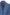 TZIACCO winsor-kék esküvői zakó állógallérral Art. 591203-34
