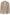 WILVORST homokszínű esküvői öltöny zakó Art. 491107-84