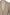 WILVORST homokszínű esküvői öltöny zakó részletek Art. 491107-84