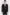 HEILEMANN classic fit fekete öltöny 1202