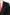 HEILEMANN classic fit fekete öltöny részletek 1202