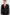HEILEMANN classic fit fekete öltöny zakó 1202