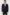Cerruti slim fit sötétkék férfi öltöny 19478