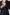 Cerruti slim fit sötétkék férfi öltöny kigombolható ujjvégek 19478