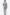 Emmeci slim fit szürke férfi öltöny hátoldal 19454