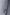 Emmeci slim fit szürke férfi öltöny részletek 19454