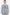 Emmeci slim fit szürke öltöny zakó 19454