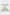 WILVORST bézs kockás csokornyakkendő és díszzsebkendő 494102-84 0424