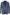 WILVORST viharkék esküvői öltöny zakó Art. 451100-35