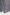 TZIACCO kék mintás esküvői mellény részletek 597101-36 52