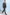 TZIACCO sötétszürke mintás esküvői öltöny 561201-21 + 561202-20