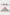 WILVORST drapp kockás csokornyakkendő és díszzsebkendő 494100-83 0424