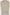 WILVORST drapp kockás esküvői mellény hátoldal 494100-83 38