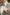 WILVORST drapp kockás esküvői öltöny részletek 494100-83