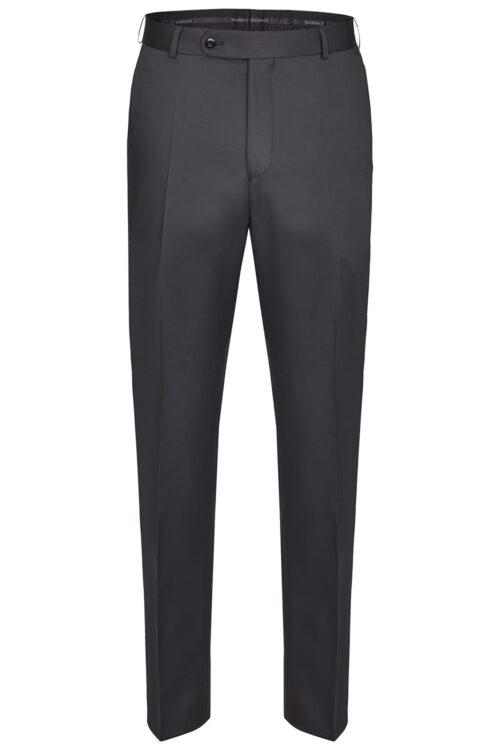 WILVORST fekete nadrág 411100-10 Modell 224