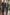 WILVORST sötétkék mintás esküvői öltöny 491103-30