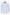 Casamoda comfort fit kockás férfi ing 393150200-100