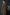 F.lli Tallia di Delfino hosszított barna elegáns férfi szövetkabát hátoldal 19775