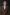 F.lli Tallia di Delfino hosszított barna elegáns férfi szövetkabát részletek 19775