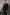 F.lli Tallia di Delfino hosszított fekete férfi szövetkabát 19310