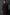 F.lli Tallia di Delfino sötétbarna hosszított gyapjú férfi szövetkabát hátoldal 19772