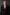 F.lli Tallia di Delfino sötétbarna hosszított gyapjú férfi szövetkabát részletek 19772