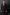 F.lli Tallia di Delfino sötétbarna hosszított gyapjú szövetkabát férfiaknak 19772